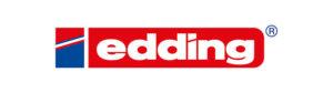 csm_logo-edding_4f3afa8729