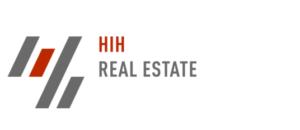 logo_hih